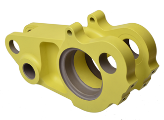 Product Gallery | Ashby Precision Engineering Limited
